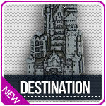 Destination Series