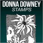 Donna Downey Stamps