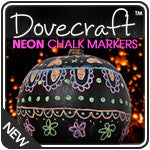 Dovecrafts Markers