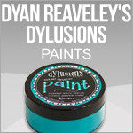 Dylusions Paint