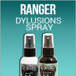 Dylusions Spray