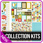 Collection Kits