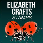 Elizabeth Craft Stamps