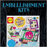 Embellishment Kits