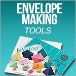 Envelope Making Tools