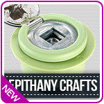 Epithany Crafts Tools