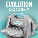 Wrmk - Evolution Machine