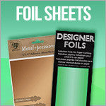 Craft Foils