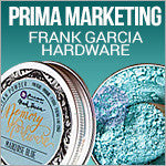 Prima Marketing Frank Garcia Hardware