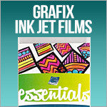 Grafix Products & Media