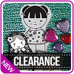 Hero Arts Clearance