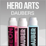 Hero Art Daubers