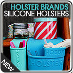 Silicone Holsters