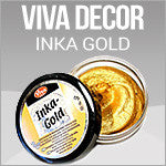 Viva Decor Ink Gold