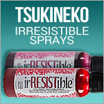 Tsukineko Irresistible Sprays