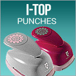 I-Top Punch