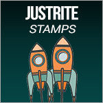 Just Rite Stamps