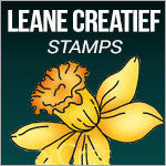 Leanie Creatief Stamps