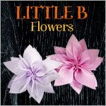 Little B Pull Flowers