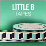 Little B Tapes