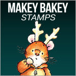 Makey Bakey Stamps