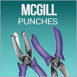Mcgill Punches