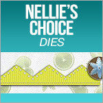 Nellie's Choice Dies