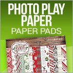 Photo Play Papers