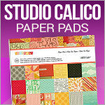 Studio Calico Papers