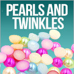 Pearls And Twinkles