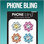 Phone Blings