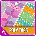 Poly Tags