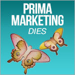 Prima Marketing Dies