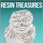 Resin Treasures