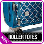 Roller Totes