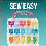 Sew Easy Case