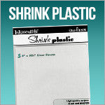 Shrink Plastic