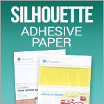 Adhesive Papers