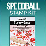 Stamp Making Kit