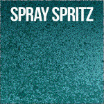 All Spritz Sprays