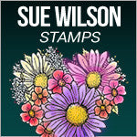 Sue Wilson Stamps