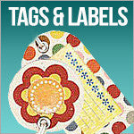 All Tags & Labels