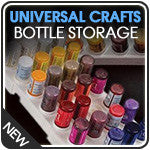 Bottle Storage