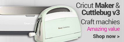 Cricut Air 2 Machine