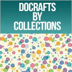 Docrafts Collections