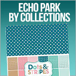 Papers - Echo Park Collections