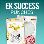 Ek Success Punches