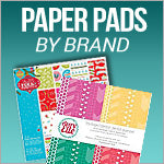 Paper Pads by Brand