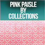 Pink Paislee Collections