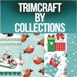 Trimcraft Collections